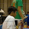 Band Camp Day 4 August 18, 2008-58