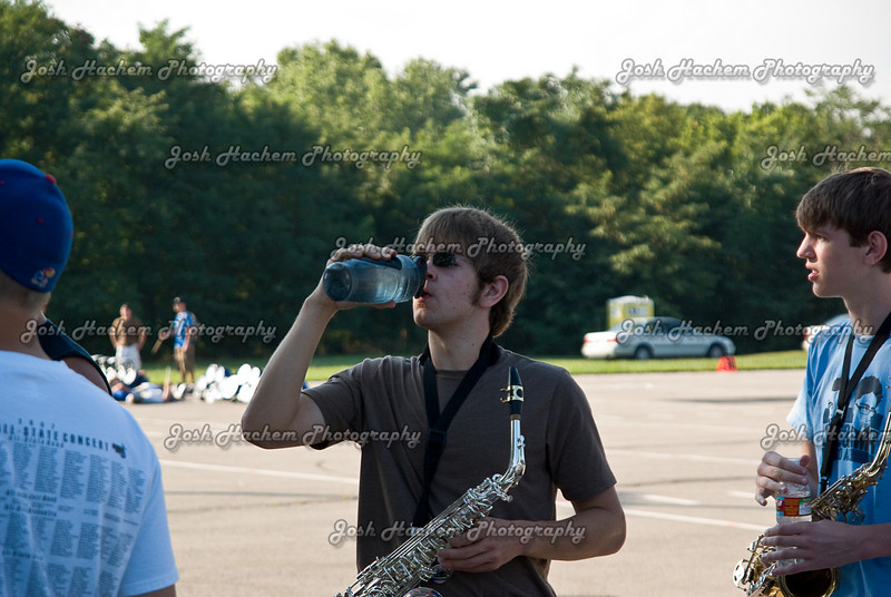 Band Camp Day 5{Date (Month DD, YYYY)»}  3