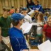 Band Camp Day 4 August 18, 2008-64