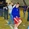12 29 2008 First Rehersal (7)