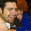 12 29 2008 First Rehersal (3)