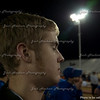 12 29 2008 First Rehersal (16)