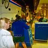 12 29 2008 First Rehersal (1)