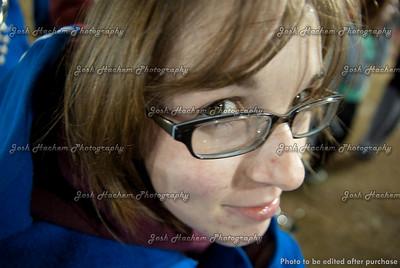 12 29 2008 First Rehersal (18)