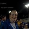 12 29 2008 First Rehersal (13)