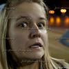 12 29 2008 First Rehersal (17)