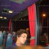 12 29 2008 First Rehersal (4)