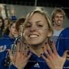 12 29 2008 First Rehersal (9)