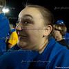 12 29 2008 First Rehersal (14)