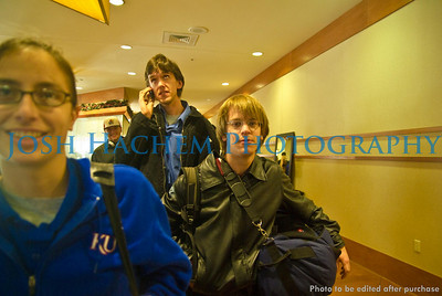 12 29 2008 To the Hotel (20)