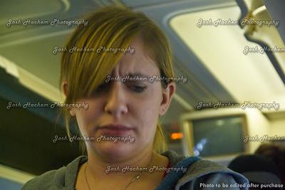12 29 2008 Plane 1 to Tempe (25)