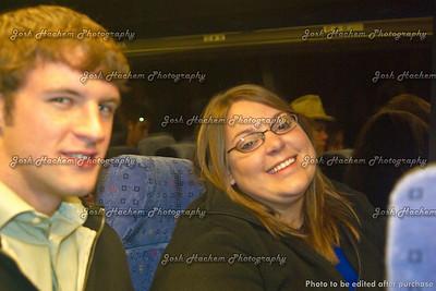 12 29 2008 Plane 1 to Tempe (2)