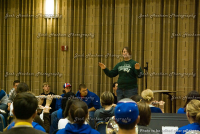 12 03 2008 Drum Major Auditions (18)