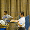 12 03 2008 Drum Major Auditions (7)