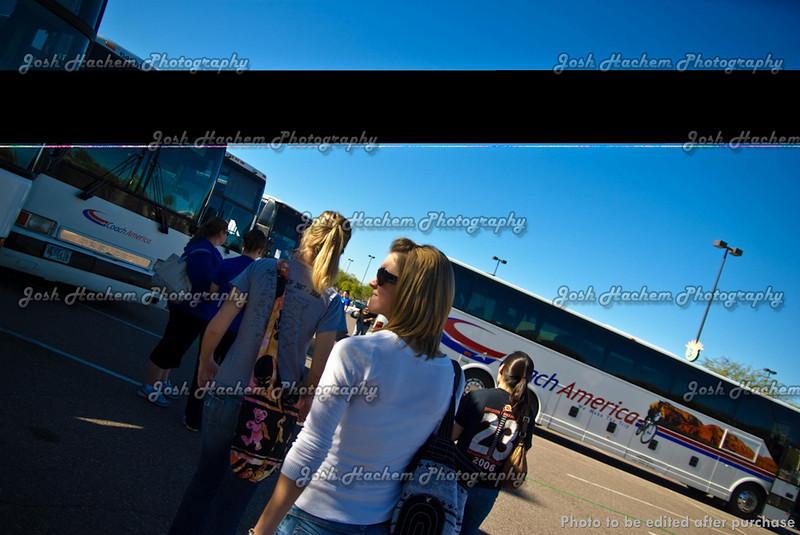12 30 2008 Afternoon Rehersal (4)