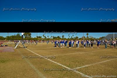 12 30 2008 Afternoon Rehersal (14)