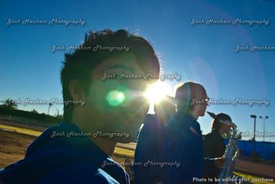 12 30 2008 Morning Rehersal (14)