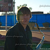 12 30 2008 Morning Rehersal (16)