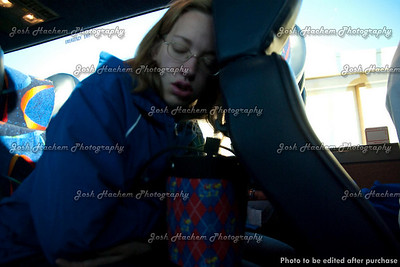 12 30 2008 Morning Rehersal (3)