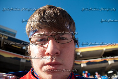 12 31 2008 Pregame Insight Bowl (1)