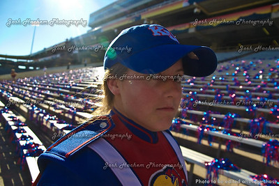 12 31 2008 Pregame Insight Bowl (9)
