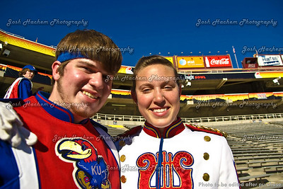 12 31 2008 Pregame Insight Bowl (14)