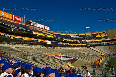 12 31 2008 Pregame Insight Bowl (3)