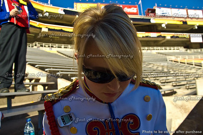 12 31 2008 Pregame Insight Bowl (13)