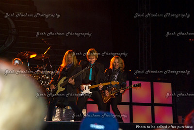 12 31 2008 Block Party - Styx (25)