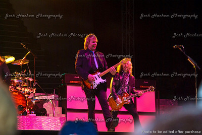 12 31 2008 Block Party - Styx (26)