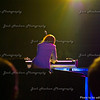 12 31 2008 Block Party - Styx (12)