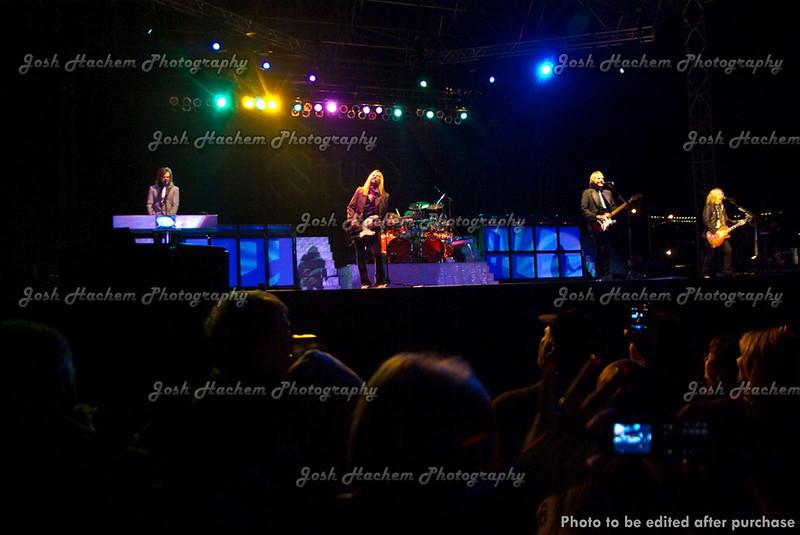 12 31 2008 Block Party - Styx (11)