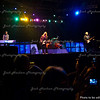 12 31 2008 Block Party - Styx (11)