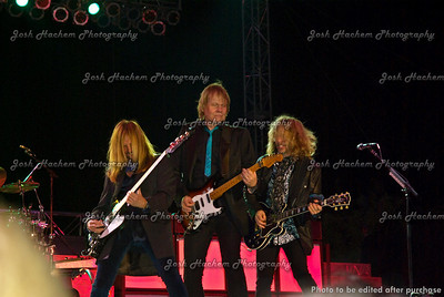 12 31 2008 Block Party - Styx (30)