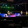12 31 2008 Block Party - Styx (9)