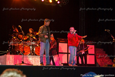 12 31 2008 Block Party - Styx (41)