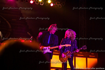 12 31 2008 Block Party - Styx (22)