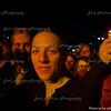 12 31 2008 Block Party - Styx (19)