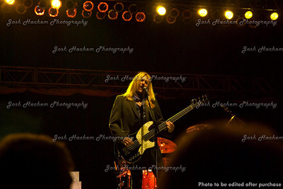 12 31 2008 Block Party - Styx (35)