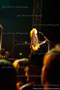 12 31 2008 Block Party - Styx (7)