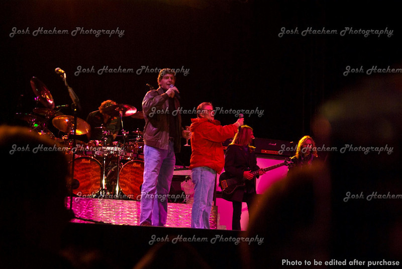 12 31 2008 Block Party - Styx (40)