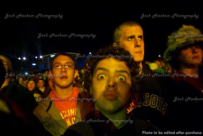 12 31 2008 Block Party - Styx (20)