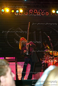 12 31 2008 Block Party - Styx (28)