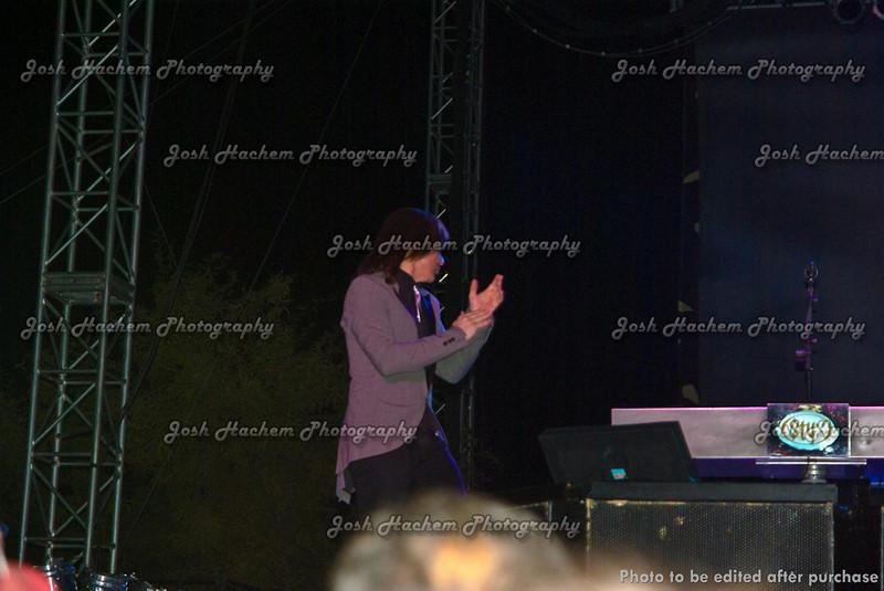 12 31 2008 Block Party - Styx (8)