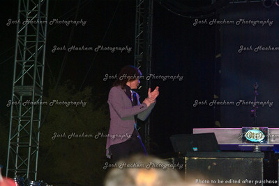 12 31 2008 Block Party - Styx (8)