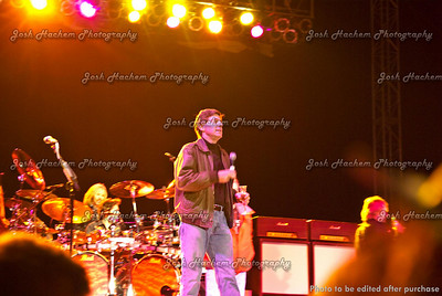 12 31 2008 Block Party - Styx (42)