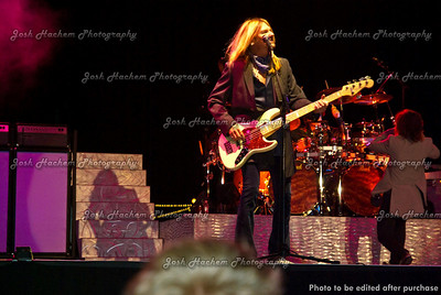 12 31 2008 Block Party - Styx (32)