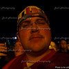 12 31 2008 Block Party - Styx (21)