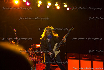 12 31 2008 Block Party - Styx (14)