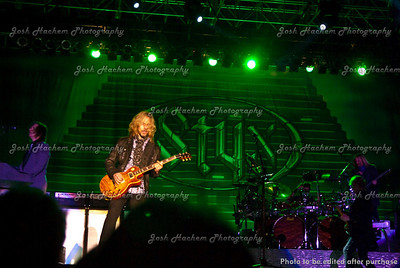 12 31 2008 Block Party - Styx (18)